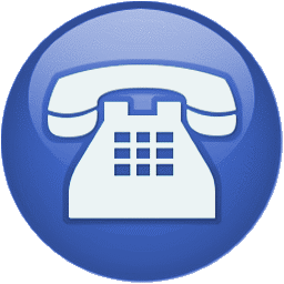 telephone-icon-blue